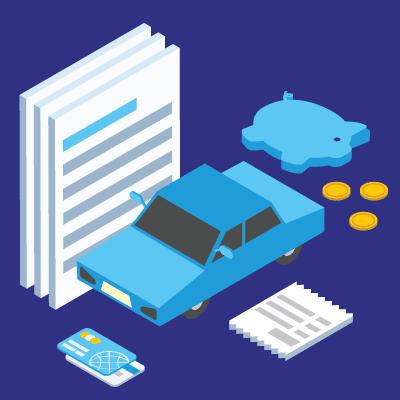 Wat is financial lease?